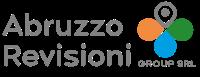 Abruzzo Revisoni Logo
